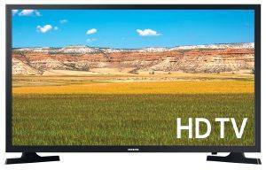 TV SAMSUNG 32T4302A 32'' LED HD READY SMART