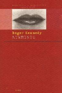 ΛΙΜΠΙΝΤΟ βιβλία ψυχολογια ψυχαναλυση