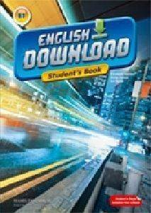 ENGLISH DOWNLOAD B1 STUDENTS BOOK