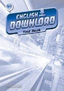 ENGLISH DOWNLOAD B1 TEST BOOK