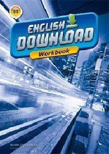 ENGLISH DOWNLOAD B1 WORKBOOK