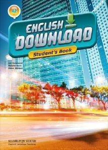ENGLISH DOWNLOAD A2 STUDENTS BOOK