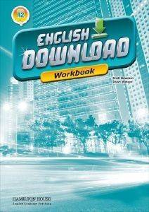 ENGLISH DOWNLOAD A2 WORKBOOK
