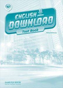 ENGLISH DOWNLOAD A2 TEST BOOK
