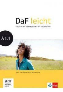 LINIE 1 A2.1 KURSBUCH - ARBEITSBUCH βιβλία εκμαθηση ξενων γλωσσων γερμανικα