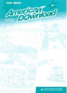 AMERICAN DOWNLOAD B1 TEST