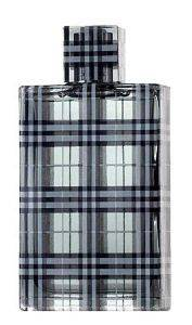 EAU DE TOILETTE BURBERRY, BRIT FOR MEN
