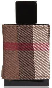 EAU DE TOILETTE BURBERRY LONDON MEN