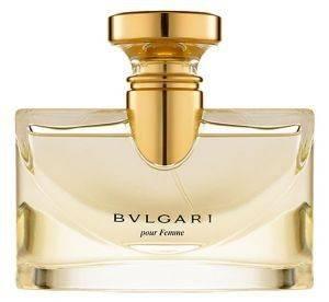EAU DE PERFUME BVLGARI, POUR FEMME 50ML καλλυντικά  amp  αρώματα αρωματα γυναικεια eau de parfum