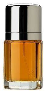 EAU DE PERFUME CALVIN KLEIN, ESCAPE 50ML