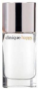CLINIQUE HAPPY, EAU DE PERFUME SPRAY WOMAN 30ML καλλυντικά  amp  αρώματα αρωματα γυναικεια eau de parfum