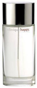 CLINIQUE HAPPY, EAU DE PERFUME SPRAY WOMAN 100ML καλλυντικά  amp  αρώματα αρωματα γυναικεια eau de parfum