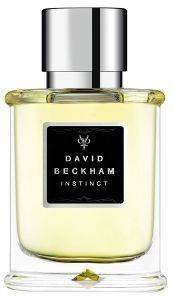 EAU DE TOILETTE DAVID BECKHAM, INSTINCT 75ML
