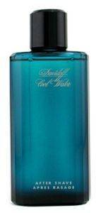 AFTER SHAVE ΛΟΣΙΟΝ DAVIDOFF, COOL WATER