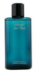 AFTER SHAVE ΛΟΣΙΟΝ DAVIDOFF, COOL WATER 75ML