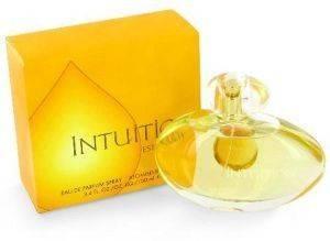 ESTEE LAUDER INTUITION, EAU DE PERFUME SPRAY 50ML καλλυντικά  amp  αρώματα αρωματα γυναικεια eau de parfum