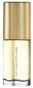 ESTEE LAUDER WHITE LINEN, EAU DE PERFUME SPRAY 60ML