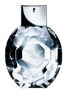 EAU DE PARFUM EMPORIO ARMANI DIAMONDS  SPRAY 30ML
