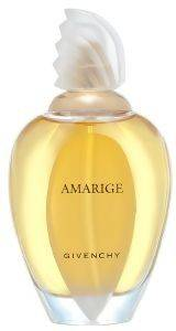EAU DE TOILETTE GIVENCHY AMARIGE SPRAY