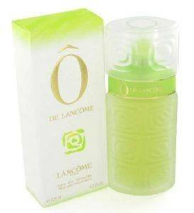 O DE LANCOME, EAU DE TOILETTE SPRAY 75ML