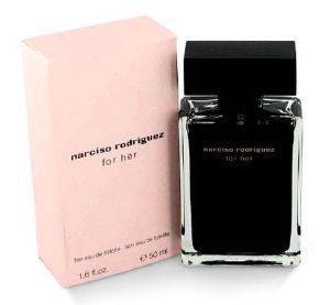 EAU DE TOILETTE NARCISO RODRIGUEZ SPRAY