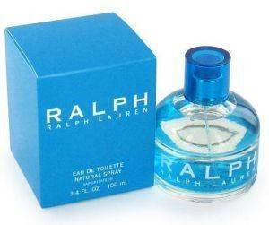 RALPH LAUREN RALPH, EAU DE TOILETTE SPRAY 30ML