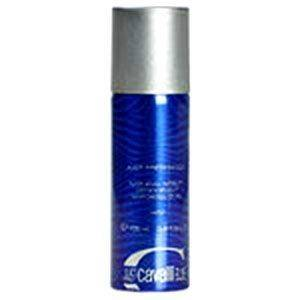 ΑΠΟΣΜΗΤΙΚΟ SPRAY ROBERTO CAVALLI, JUST BLUE 100ML
