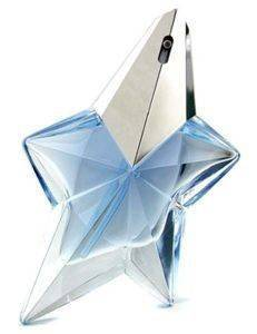 THIERRY MUGLER ANGEL, EAU DE PERFUME SPRAY 15ML