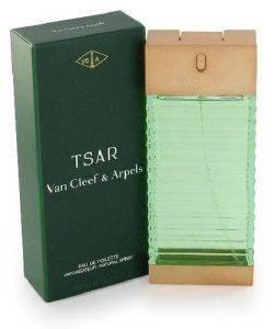 EAU DE TOILETTE VAN CLEEF - ARPELS, TSAR 50ML καλλυντικά  amp  αρώματα αρωματα ανδρικα eau de toilette