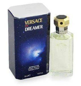 EAU DE TOILETTE VERSACE THE DREAMER