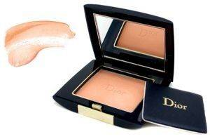 CHRISTIAN DIOR, SKIN POUDRE COMPACT NUM.: 651
