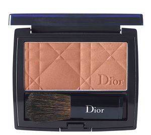 ΡΟΥΖ CHRISTIAN DIOR, DIOR BLUSH NO 639 SUNKISSED CINNA