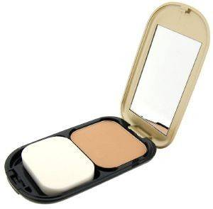 MAKE-UP MAX FACTOR, FACE FINITY COMPACT (10 GR)