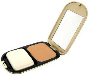 MAKE-UP MAX FACTOR, FACE FINITY COMPACT NO 06 GOLDEN (10 GR)