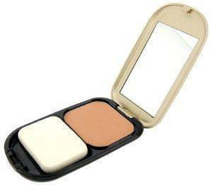 MAKE-UP MAX FACTOR, FACE FINITY COMPACT NO 07 BRONZE (10 GR)