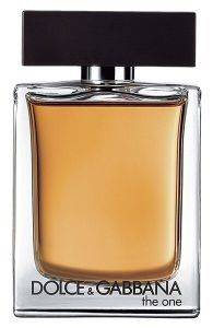 AFTER SHAVE ΛΟΣΙΟΝ DOLCE & GABBANA, THE ONE 100ML
