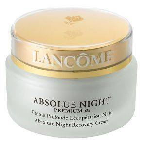 ΚΡΕΜΑ ΝΥΚΤΟΣ LANCOME, ABSOLUE PREMIUM BX 75ML