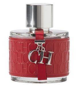 CH BY CAROLINA HERRERA, EAU DE TOILETTE SPRAY