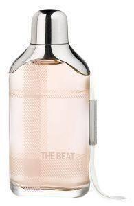 EAU DE PARFUM BURBERRY THE BEAT 50ML καλλυντικά  amp  αρώματα αρωματα γυναικεια eau de parfum