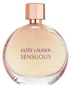 ESTEE LAUDER SENSUOUS, EAU DE PERFUME SPRAY 100ML καλλυντικά  amp  αρώματα αρωματα γυναικεια eau de parfum