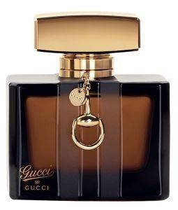 EAU DE PARFUM GUCCI BY GUCCI SPRAY