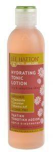 ΛΟΣΙΟΝ LEE HATTON, HYDRATING TONIC 250ML