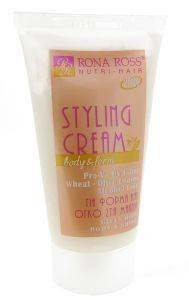 ΚΡΕΜΑ RONA ROSS, HAIR STYLING 150ML