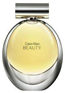 EAU DE PERFUME CALVIN KLEIN, BEAUTY 50ML