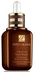 ΟΡΟΣ ΑΝΑΠΛΑΣΗΣ ESTEE LAUDER, ADVANCED NIGHT REPAIR SYNCHRONIZED ALL SKIN 50ML