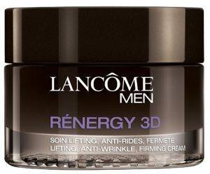 ΚΡΕΜΑ LANCOME, RENERGY 3D LIFTING 50ML