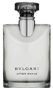 AFTER SHAVE  EMULSION BVLGARI, POUR HOMME 100ML