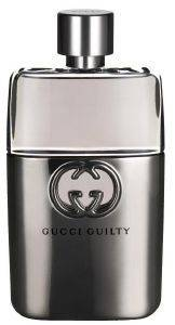 AFTER SHAVE ΛΟΣΙΟΝ GUCCI, GUILTY 90ML