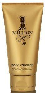 AFTER SHAVE BALM PACO RABANNE 1 MILLION 75ML
