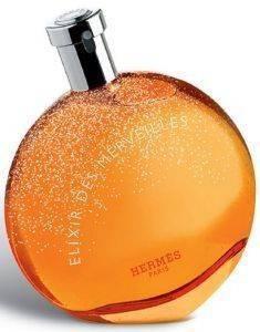 HERMES ELIXIR DES MERVEILLES EAU DE PARFUM SPRAY 50ML καλλυντικά  amp  αρώματα αρωματα γυναικεια eau de parfum
